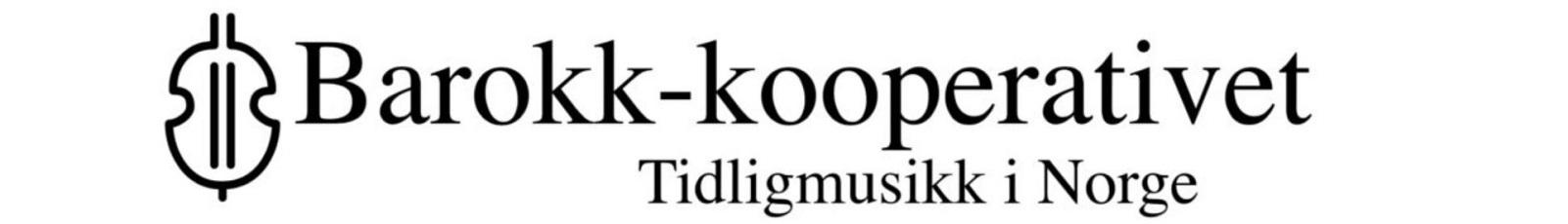 Barokk-kooperativet